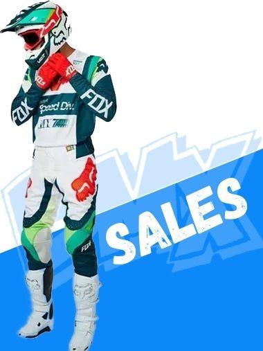 bmxworldstore Sales