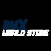 bmxworldstore-logo-1